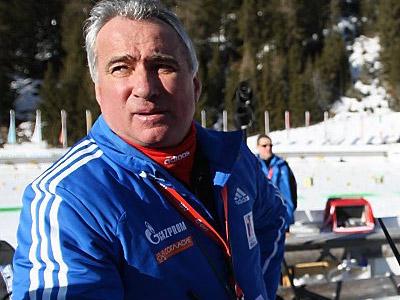 Леонид Гурьев