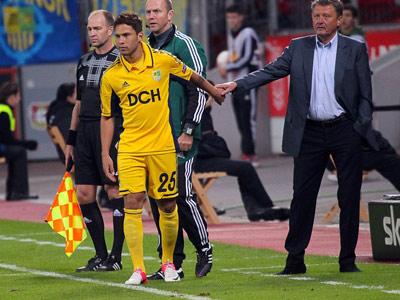 Сегодня пройдут 14 матчей 1/16 финала Кубка Украины