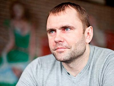 Белорусский игрок рассказал о национальном хоккее