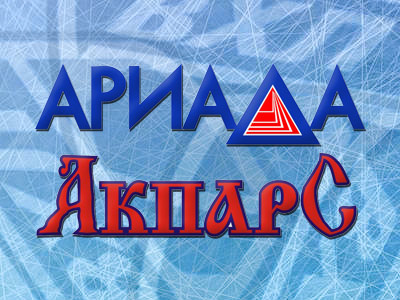 "ВХЛ. Как дела? ""Ариада-Акпарс"" (Волжск)"
