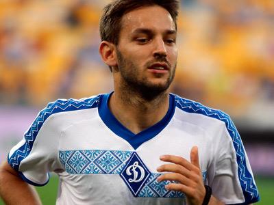 Нинкович и Идейе о матче против «Черноморца»