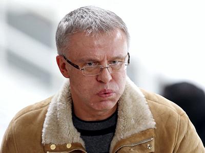"Фетисов: бренд ""ЦСКА"" сейчас никому не нужен"