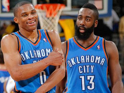 """НБА-2011/12. Из жизни """"жучков"""". День 42-й"""
