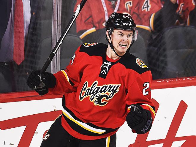 Игроки НХЛ, которые могут перейти в КХЛ