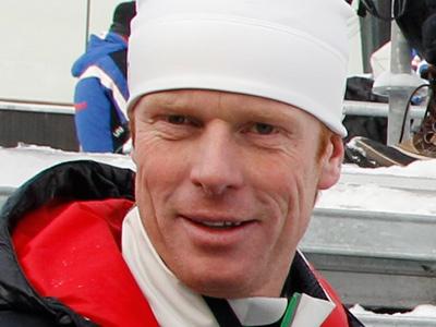 Дэли: для норвежцев лыжные гонки — нечто особенное