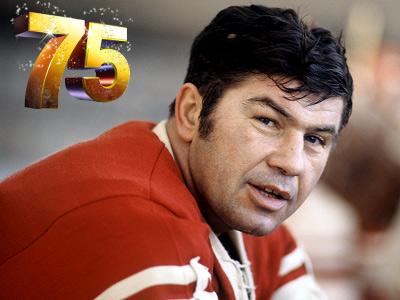Виктору Коноваленко – 75