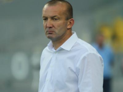 «Черноморец» - «Ильичёвец» - 1:0