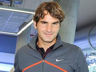 Федерер: нужно отменить Суперсубботу