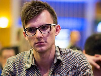 Андрей Патейчук
