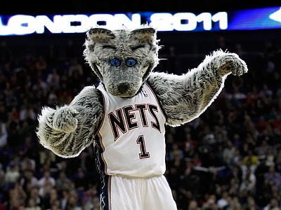 """НБА-2010/11. Из жизни """"жучков"""". День 130-й"""