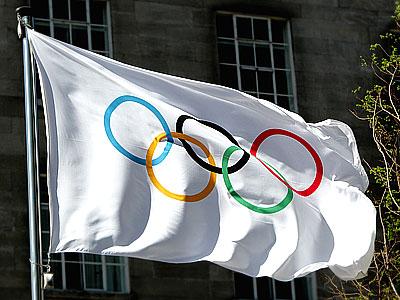 Кто примет Олимпиаду-2020?
