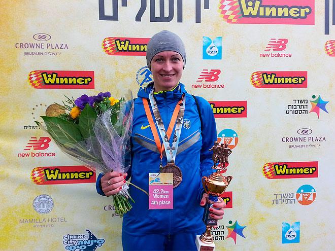 Екатерина Карманенко