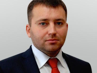 Артём Миронов