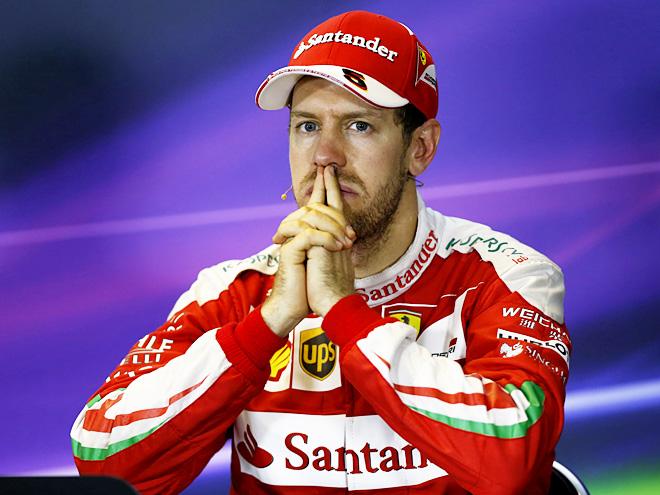 Сезон Квята, мощь «Феррари» и другие интриги Гран-при Бахрейна