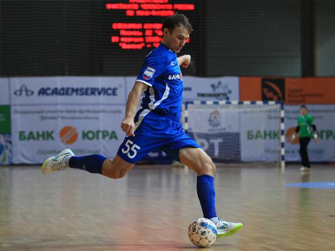 Бадретдинов и Купатадзе - о полуфинале КР
