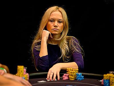 Татьяна Бараусова
