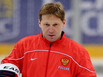 Корешков – о сборной США и групповом этапе