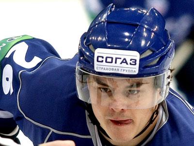 В КХЛ – хорошо, но в НХЛ лучше