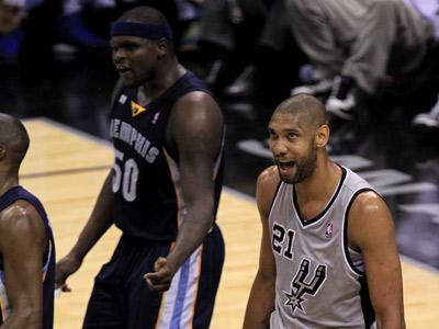 Две самых интересных ставки дня в НБА