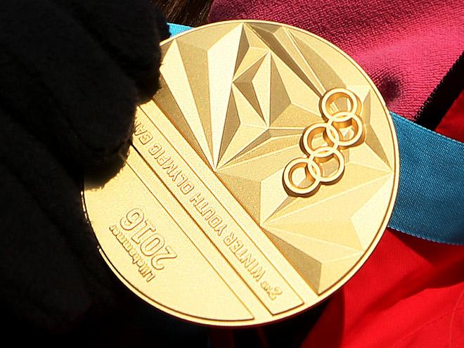 Итоги юношеской Олимпиады 2016 года в Лиллехаммере