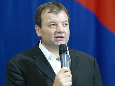 """Кущенко: Максима """"задушили"""", Свету осудили"""