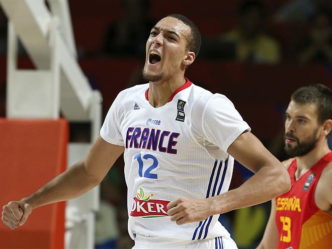 5 нюансов четвертьфинала Франция – Испания