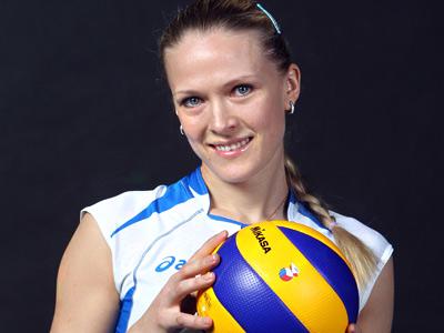 Леся Махно