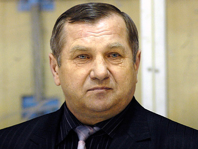 МХЛ остановит отток ребят из Барнаула