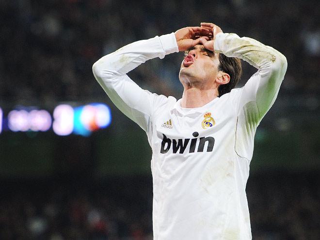 10 самых неудачных трансферов в истории футбола