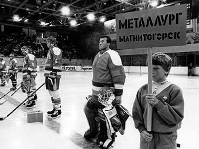 Интервью голкипера-ветерана Виктора Королёва, часть 2