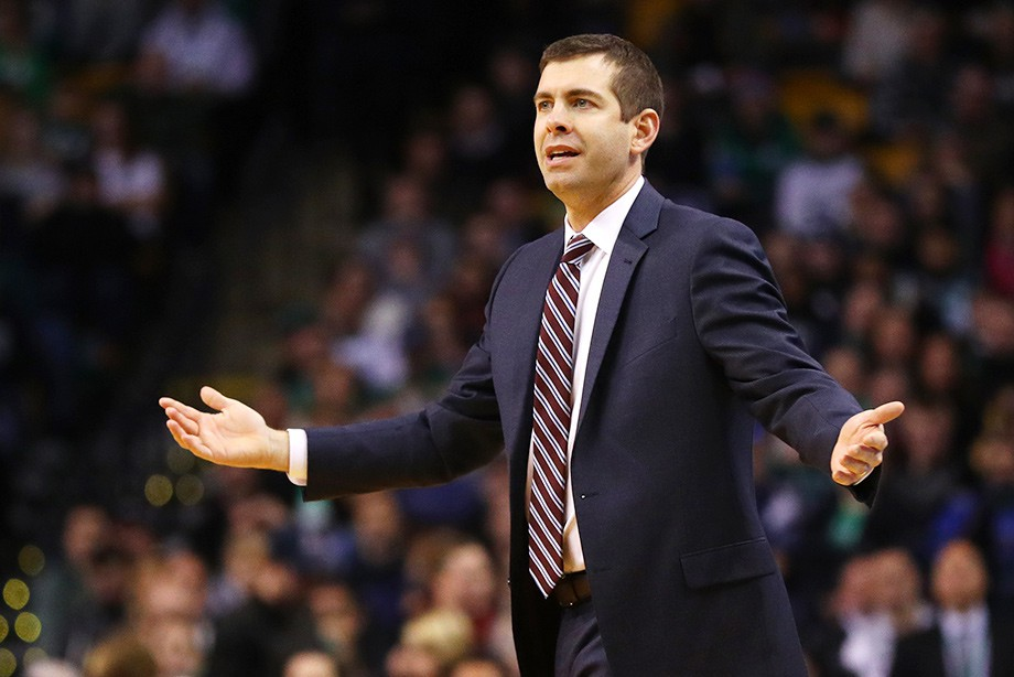 Посрамить скептиков. Четыре лучших тренера НБА этого сезона