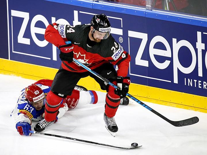 браки между усиление сборной швеции по хоккею 2017 объявлений продаже аренде