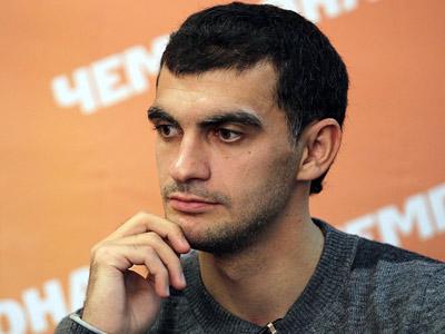 Габулов: для ЦСКА вполне реально выйти из группы