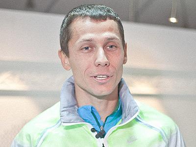 Борзаковский: Олимпиада выигрывается тактически