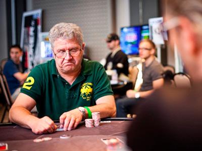 Апрельские перевороты в рейтинге PokerRank.ru