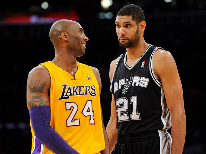 Карим Абдул-Джаббар набрал за карьеру в НБА 38 387 очков