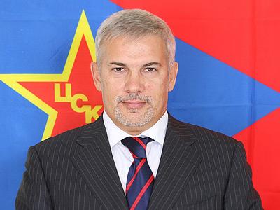 Бубыренко: судейский труд тяжёл и неблагодарен