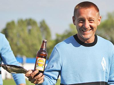 Наиболее яркие фото 42-го тура российской Премьер-Лиги