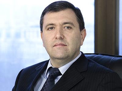 """Аминов: Фурсенко надо навести порядок в """"Зените"""""""