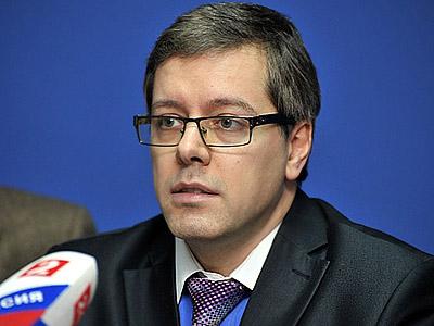 Дмитрий Ефимов оценил выступление сборной России по футболу