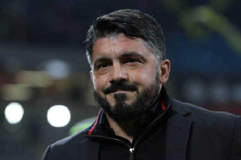 Серия А. «Беневенто» сенсационно одержал победу  у«Милана» наихполе
