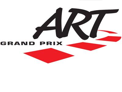 Почему «АРТ» решила не идти в Формулу-1