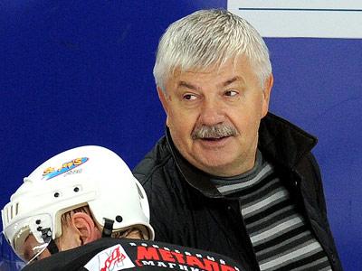 Итоги регулярного чемпионата КХЛ