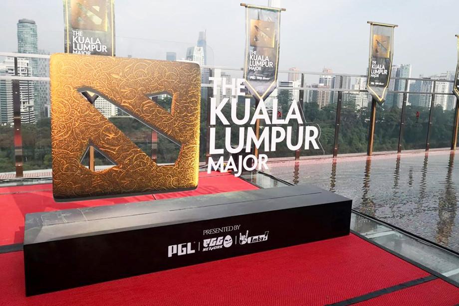 Зверя нет сильней… Первые результаты квалификаций на Kuala Lumpur Major