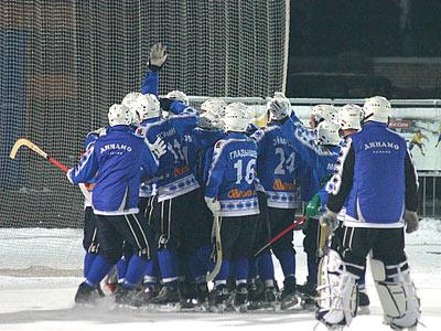 25-й тур. Казанский пир во время битвы за плей-офф