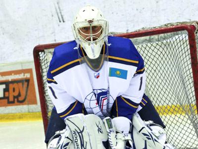 Торпедовец из Новокузнецка