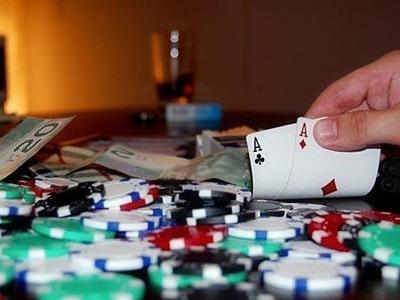 Психология в покере. Часть 4