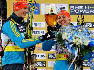 Интересные факты об украинской команде