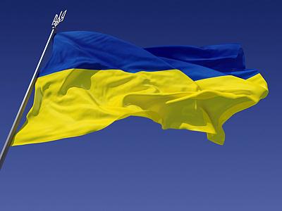 В мае в Киеве пройдёт Гранд-финал Russian Poker Series (RPS)