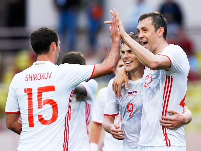 10 вещей, которых мы ждём от этого чемпионата Европы